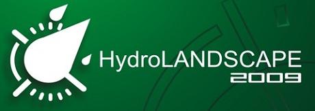 HydroLANDSCAPE